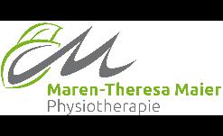 Bild zu Maier Maren-Theresa, Physiotherapie in Kirchheim unter Teck