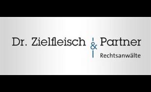Logo von Dr. Zielfleisch & Partner Rechtsanwälte RA Marc Pondelik LL.M.