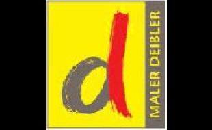 Logo von Deibler Emil