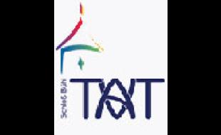 Logo von TAVT Tübinger Akademie für Verhaltenstherapie gGmbH