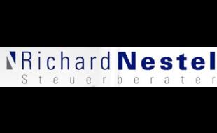 Logo von Nestel Richard Steuerberater