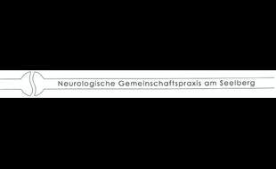 Neurologische Gemeinschaftspraxis am Seelberg GbR