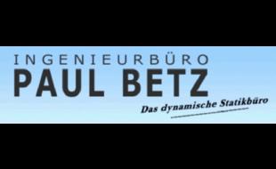 Bild zu Betz Paul in Griesingen