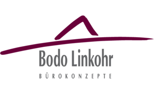 Logo von Bürokonzepte Bodo Linkohr