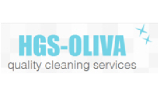 Logo von HGS-OLIVIA Hausmeister- und Gebäudereinigungsservice