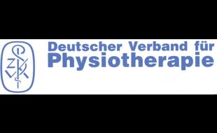 Logo von Mandel Ulrike, Schweigert Kurt