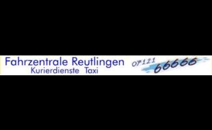 Bild zu Fahrzentrale Reutlingen in Reutlingen
