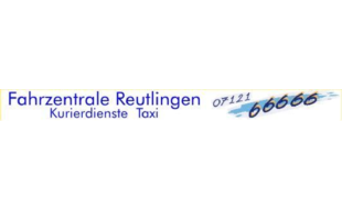 Fahrzentrale Reutlingen