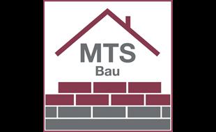 Bild zu Altbausanierung MTS Bau in Stuttgart
