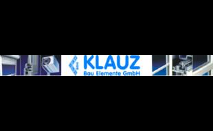 Bild zu Klauz GmbH in Stuttgart