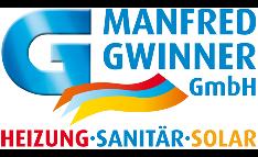Bild zu Gwinner Manfred GmbH in Fellbach
