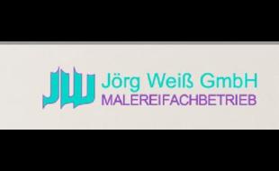 Weiß Jörg GmbH