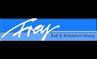 Logo von Frey GmbH