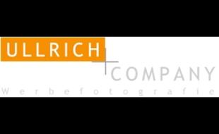 Ullrich + Company Werbefotografie GmbH