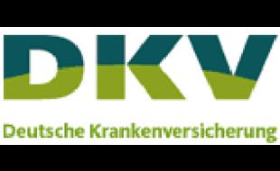 Logo von Deutsche Krankenversicherung Alexandra Lorenz