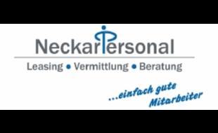 Logo von NeckarPersonal GbR