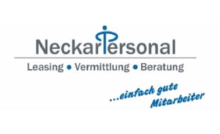NeckarPersonal GbR