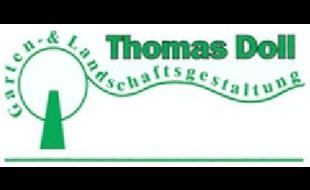 Doll Thomas Garten und Landschaftsbau