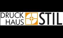 Druckhaus Stil