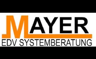 Bild zu Mayer EDV Systemberatung in Nellmersbach Gemeinde Leutenbach in Württemberg