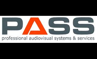 Logo von Pass