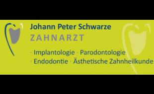 Bild zu Schwarz Johann Peter Zahnarzt in Rottenburg in Rottenburg am Neckar