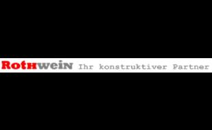 Bild zu Rothwein Metallbau GmbH in Oeffingen Gemeinde Fellbach