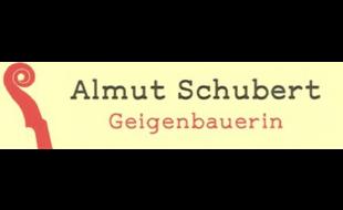 Logo von Schubert Almut