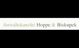 Anwaltskanzlei Hoppe & Biskupek