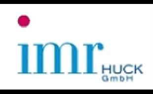 Logo von IMR Huck GmbH Gebäudereinigung