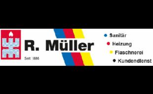 Bild zu Müller Ralf in Hirschau Stadt Tübingen