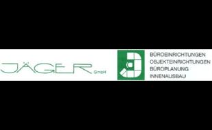 Jäger GmbH