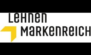 Logo von Lehnen Markenreich GmbH