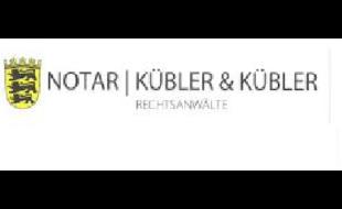 Kübler & Kübler Rechtsanwälte NOTAR