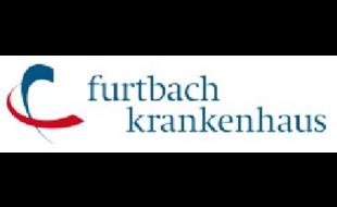 Bild zu Furtbachkrankenhaus Dr.med. Elmar Etzersdorfer in Stuttgart