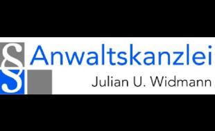 Logo von Anwaltskanzlei Julian U. Widmann