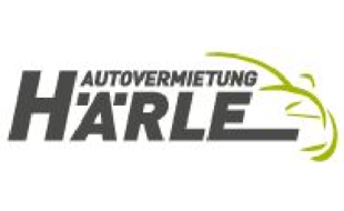 Bild zu Autovermietung Härle in Biberach an der Riss