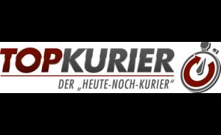TOP-Kurier GmbH