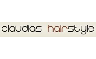 Claudias Hairstyle