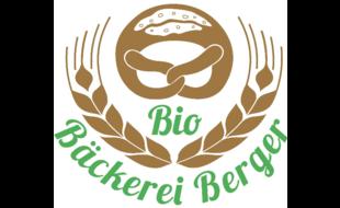 Berger Bio-Bäckerei