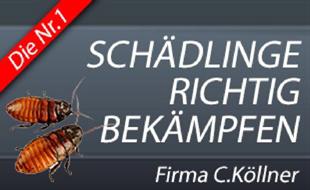 Logo von Institut für Schädlingsbekämpfung