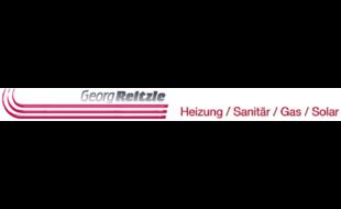 Reitzle Georg GmbH