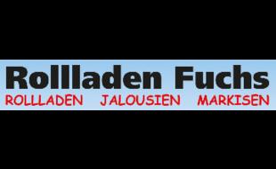 Bild zu Rollladen Fuchs in Schmiden Gemeinde Fellbach
