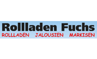 Rollladen Fuchs