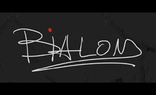 Logo von bialon adk - Tadeusz Bialon Dipl.-Ing. (FH) freier Architekt