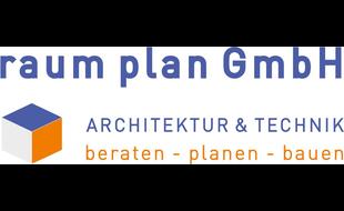 Bild zu raum plan GmbH in Stuttgart