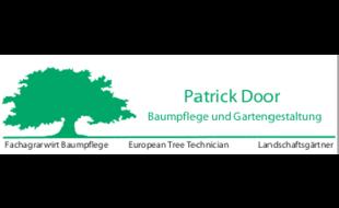 Door Patrick