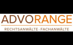 Advorange - Funk, Rechenberger und Steck GbR