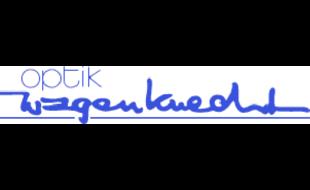 Logo von Wagenknecht GmbH