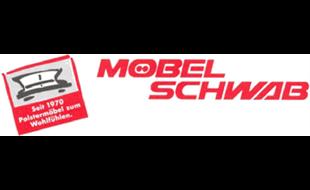 Logo von Möbel Schwab